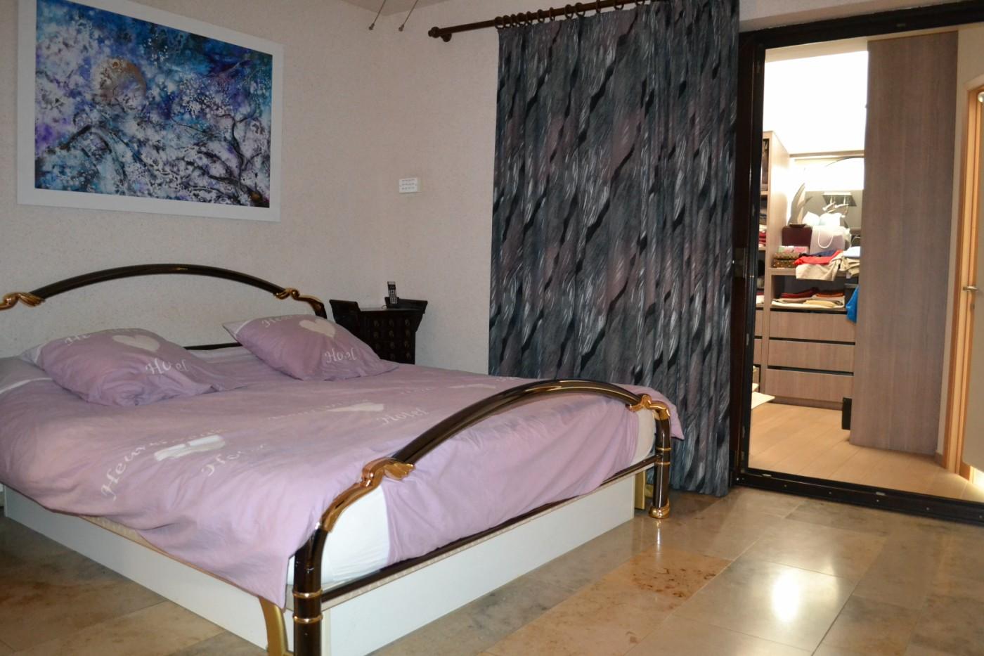 Zen Interieur Slaapkamer : Slaapkamer zen inrichten charmant slaapkamer zen inrichten