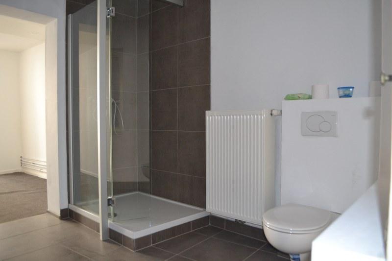 Badkamer Zonder Toilet : Mechelen super goed gelegen winkelpand met een handelsgelijkvloers